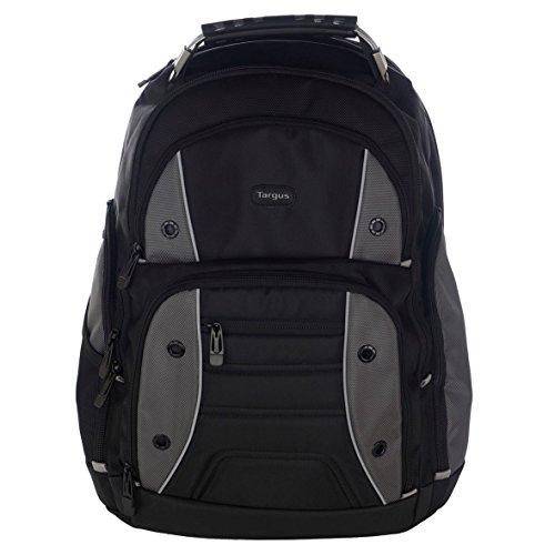 targus-drifter-laptop-rucksack-17-zoll-schwarz-grau-tsb84404eu