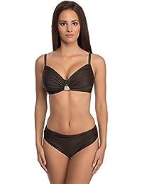 Verano Damen Bikini Rachel