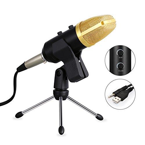 microfono-yipin-microfoni-microfono-a-condensatore-con-supporto-audio-trasmissione-studio-registrazi
