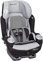 Baby Trend Protect Car Seat Series Elite Convertible Car Seat - Grey - CV88B54C