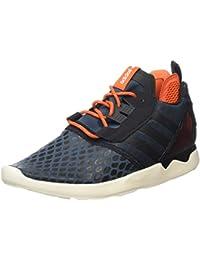 Adidas ZX 8000 Boost - Zapatillas para hombre