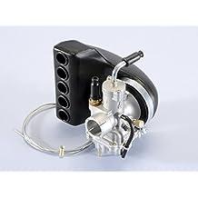 POLINI - Pln2011905 : Carburador Cp D.19 Vespa 125 Et3 (2011905)