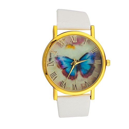 lux-accessories-white-butterfly-bracelet-analog-sports-quartz-wrist-watch