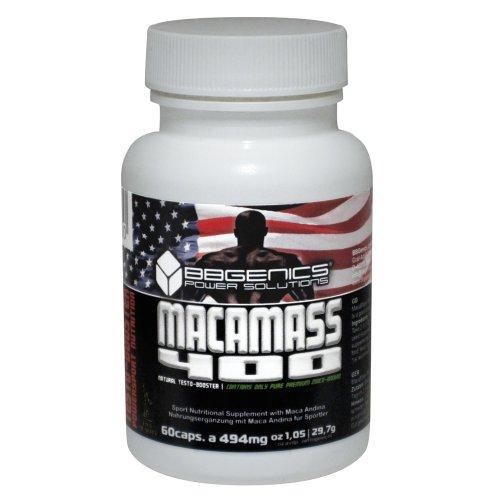 us-premium-maca-andina-di-bbgenics-macamass-400