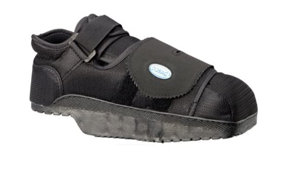 Toutes tailles EU 37-38.5 Chaussure Darco HeelWedge