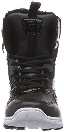 Colore nero Aumento In 001 Donna Tamerici 26299 Di EYwSSq