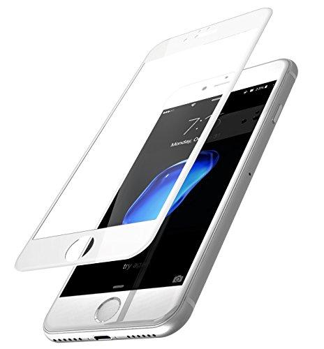 tozor-for-iphone-7-bildschirm-schutz-glas-026mm-ultra-dunn-premium-gehartet-glas-3d-hybrid-full-fram