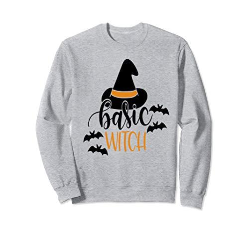Klassische Hexe Teen Kostüm - Grundlegende Hexe Halloween Hut Kostüm Party