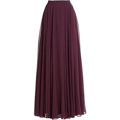 JANAK Skirt