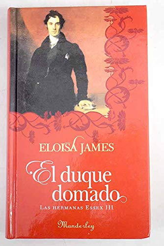 El Duque Domado descarga pdf epub mobi fb2