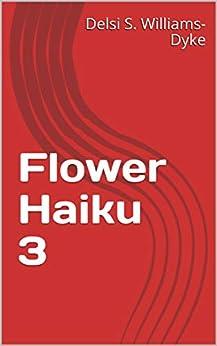 Descargar Libros Flower Haiku 3 Torrent PDF