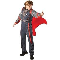 Rubbies Disfraz de Thor para hombre, talla L (880946STD)