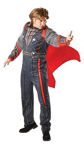 Rubbies - Disfraz de Thor para hombre, talla L (880946STD)