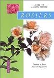 Image de Rosiers : Comment les choisir et les cultiver facilement