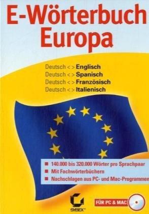 e-worterbuch-europa-importacion-alemana