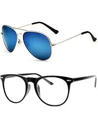 d2564f25b7d Wayfarer Women s Sunglasses  Buy Wayfarer Women s Sunglasses online ...