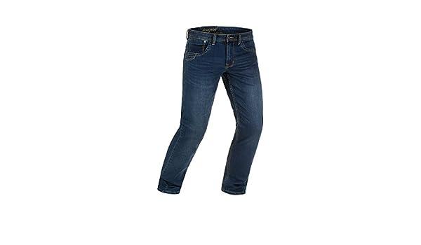 f9e63775d71a Sport Clawgear Blue Denim Tactical Flex Jeans Washed Midnight