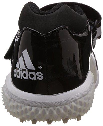 Speer 2 Schuh Adidas Schwarz Adizero 5Zq7Fw64