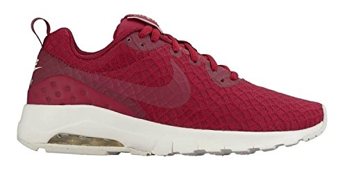 Nike Wmns Air Max Motion noble red