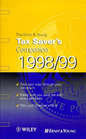 ernst-young-tax-savers-companion-1998-99