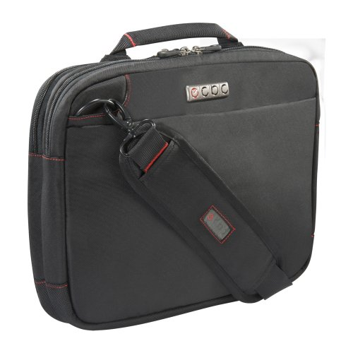 ecbc-dart-tote-for-13-inch-laptop-black