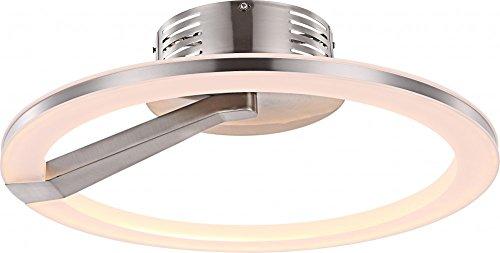 plafoniera-led-tradizionale-acrilico-nickel-satinato-anello-raso-34-3w-globo-aosta-67068d