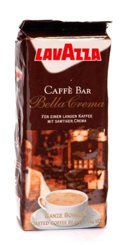 lavazza-caff-bar-bella-crema-ganze-bohnen-bohnenkaffee-1000g