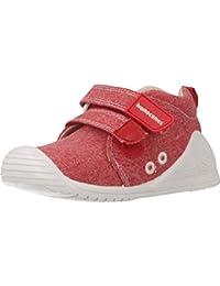 8bab55fa7bc4e Amazon.es  Biomecanics - Zapatillas   Zapatos para niño  Zapatos y ...