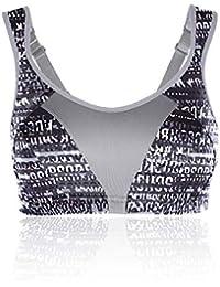 f77f50cb37 Amazon.co.uk  Grey - Bras   Lingerie   Underwear  Clothing