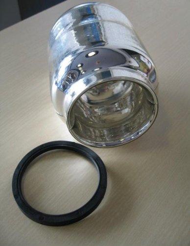Bosch Glaskolben Thermokolben für Kanne TKA8SL1 - Bosch Schornstein
