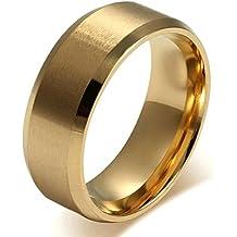 Herr Der Ringe Ring Als Ehering Dure Sieraden