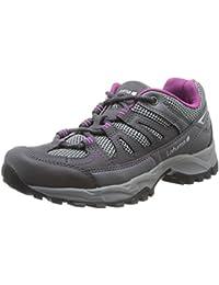 Lafuma Ld Laftrack, Chaussures de randonnée tige basse femme
