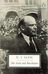 The State and Revolution (Penguin Twentieth Century Classics)