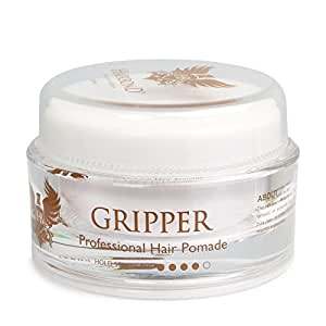 HAIRBOND GRIPPER PROFESSIONAL HAIR POMADE 100ml