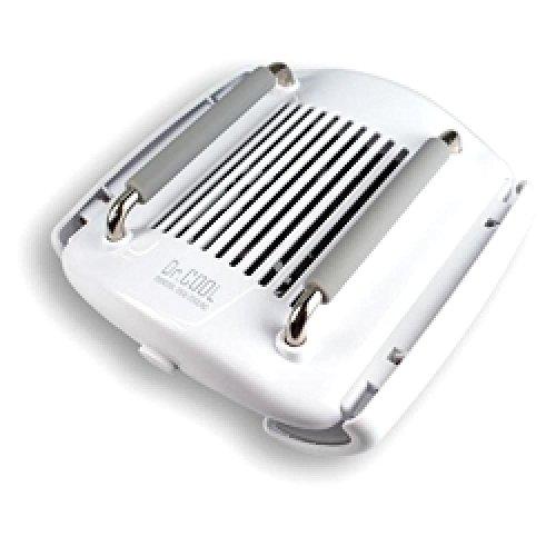 Cablematic - Ventilador para router y modem de EverCool