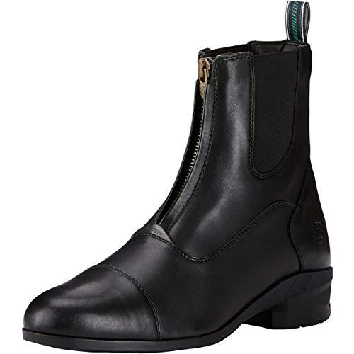 Ariat Heritage IV Mens Zip Paddock Boots