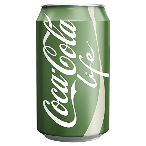 new-coca-cola-life-330ml-can-pack-of-24