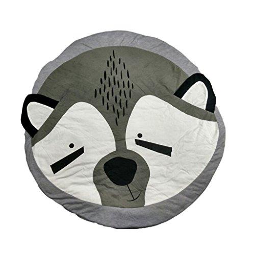magideal-baumwolle-rund-spiel-matte-kriechende-pad-teppich-decke-fur-kinder-baby-saugling-karikatur-
