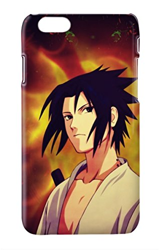 Funda carcasa Naruto para Samsung Galaxy J1 J3 J5 J7 S3 S4 S5 S6 Edge+ S7 Note 2 3 4 5 7 A3 A5 A7 2016 plástico rígido