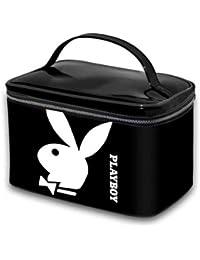 Playboy - Blanco - Caso de la vanidad, Paquete 1er (1 x 280 g)