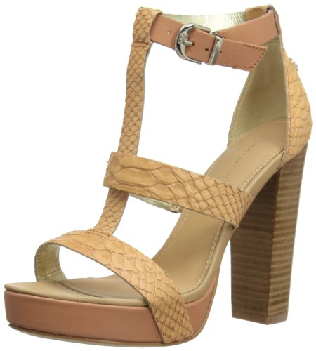 tom-the-ashley-12z-sandalias-de-vestir-para-mujer-color-cotto-talla-37
