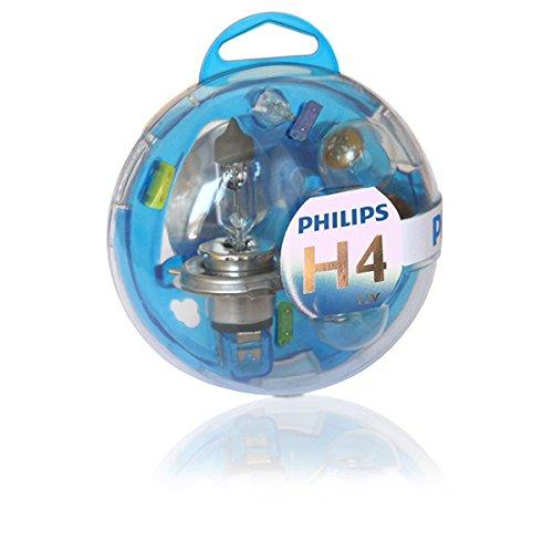 philips-55718ebkm-ersatzlampenkasten-essential-box-h4