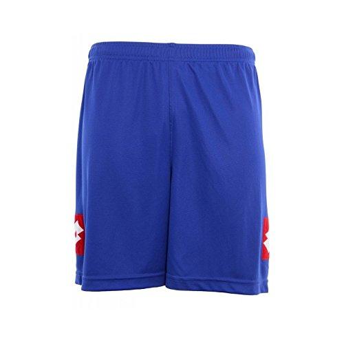 Lotto Speed Pantaloncini Uomo Blu (Royal)