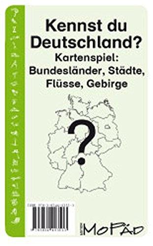 kennst-du-deutschland-bundeslander-stadte-flusse-gebirge-3-und-4-klasse