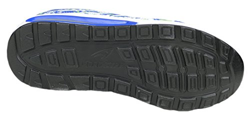 Scarpe Verde Da Blu Gibra Gli Per Bianchi Corsa Uomini dT5wx8