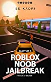 Kindle Unlimited subscribers: Read for free on your Kindle, PC, Mac, Phone, or other device. Get instant access when you grab your copy now.Kindle Matchbook: Get the Kindle edition free when you grab a paperback copy today.Read the Diary of a Roblox ...