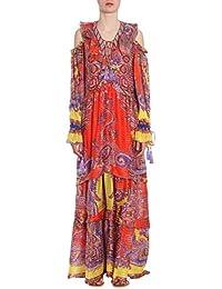 los angeles 15766 9c520 Amazon.it: etro - Vestiti / Donna: Abbigliamento