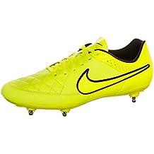 scarpe calcio nike 6 tacchetti