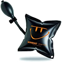 Winbag, WINBAG, Plastica gonfiabile cuscino