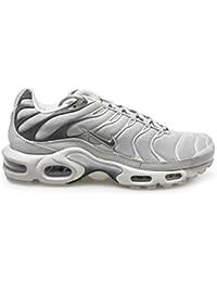 Suchergebnis auf für: nike tn: Schuhe & Handtaschen